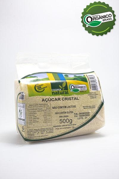 _EA_5901_açúcar cristal_cooper natural_500g_com selo