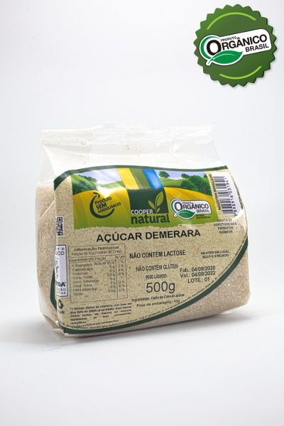 _EA_5902_açúcar demerara_cooper natural_500g_com selo
