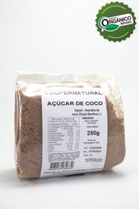 _EA_5908_açúcar de coco_cooper natural_250g_com selo