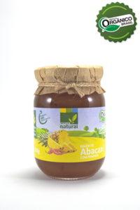 _EA_5914_geleia de abacaxi com pimenta_cooper natural_300g_com selo