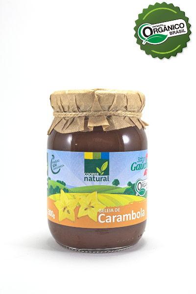 _EA_5915_geleia de carambola_cooper natural_300g_com selo