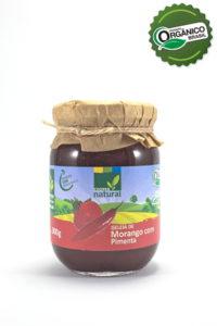 _EA_5918_geleia de morango com pimenta_cooper natural_300g_com selo