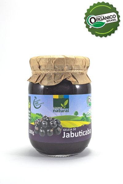 _EA_5919_geleia de jabuticaba_cooper natural_300g_com selo
