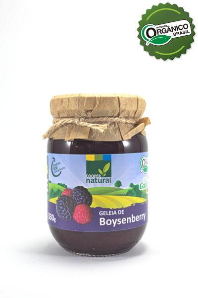 _EA_5921_geleia de boysenberry_cooper natural_330g