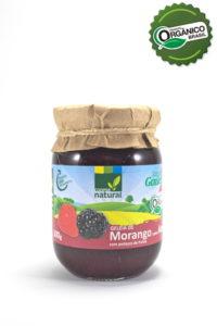 _EA_5922_geleia de morango com amora e pedaços de fruta_cooper natural_300g_com selo