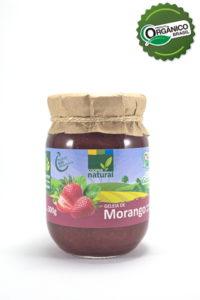 _EA_5923_geleia de morango com pedaços de fruta_cooper naturl_300g_com selo