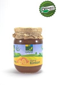 _EA_5926_geleia de kinkan_cooper natural_300g_com selo