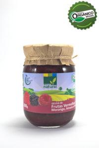 _EA_5928_geleia de frutas vermelhas morango amora Framboesa_cooper natural_300g_com selo