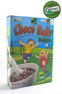 _EA_5975_cereal_Chocolate_cooper natural_220g_com selo