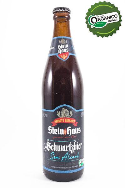 _EA_6174_cerveja schwartzbier sem alcool_steinhaus_500ml_com selo
