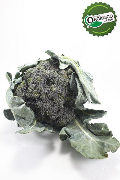 _EA_6078_brócolis híbrido_unidade_com selo