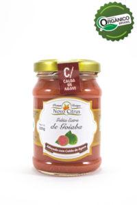 _EA_6159_geleia extra de goiaba_novo citrus_200g