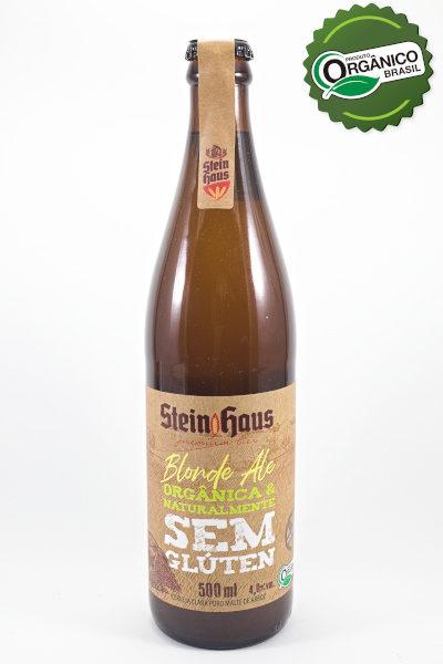 _EA_7965_blond ale sem glutén_stein Haus_500ml_com selo