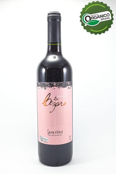 _EA_6286_vinho tinto de mesa seco_De Cezaro_750ml_com selo