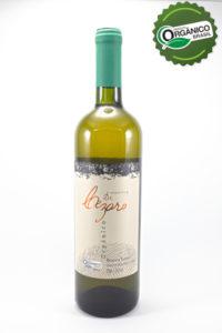 _EA_6289_vinho branco suave_De Cezaro_750ml_com selo