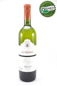 _EA_6291_vinho moscato_De Cezaro_750ml_com selo