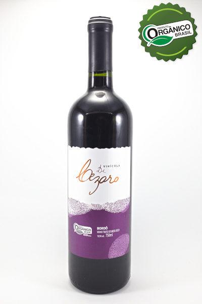 _EA_6298_vinho Bordô de mesa seco_De Cezaro_750ml_com selo