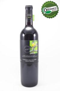 _EA_6299_vinho tinto de mesa seco Isabel_COOPEG_750ml_com selo