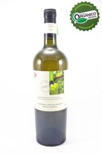 _EA_6302_vinho branco Niágara_COOPEG_750ml_com selo