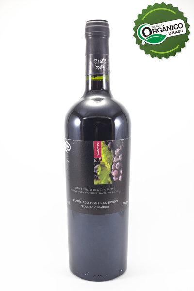 _EA_6303_vinho tinto Bordô_COOPEG_750ml_com selo