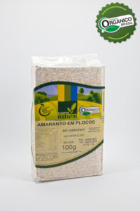 _EA_7960_amaranto em flocos_coopernatural_100g_com selo