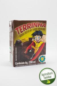 _EA_7908_terrinha chocolate_terra viva_com selo